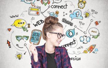 מדריך לשיווק אורגני ברשתות חברתיות