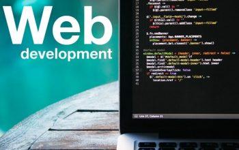 מדריך פיתוח אתרים לכל מי שרוצה לבנות אתר בעצמו