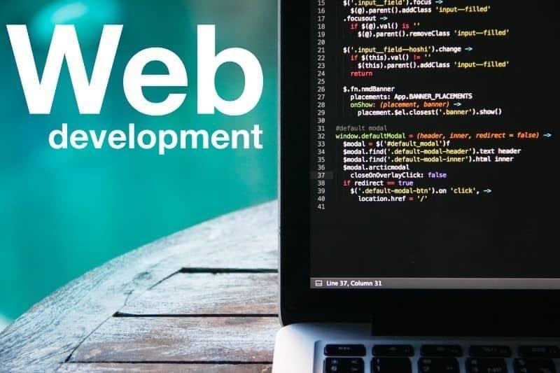 מדריך פיתוח אתרים בוורדפרס למתחילים