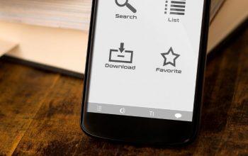 פיתוח אפליקציות לאנדרואיד בשביל הטלפון שלך